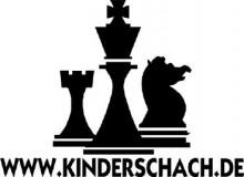 schachlogo01_369
